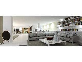 Ver Apartamento 5 habitaciones Con garaje, Granja, São Felix da Marinha, Vila Nova de Gaia, Porto, São Felix da Marinha en Vila Nova de Gaia