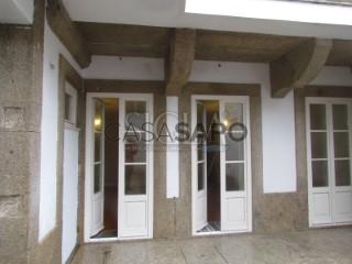 Ver Apartamento T2 Duplex Com garagem, São Lázaro, Bonfim, Porto, Bonfim no Porto