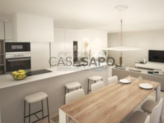 Ver Apartamento 3 habitaciones Con garaje, Requezende, Ramalde, Porto, Ramalde en Porto