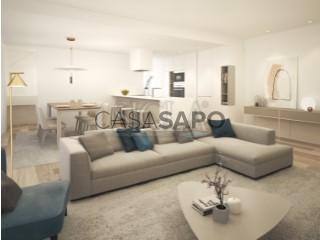 Ver Apartamento 4 habitaciones Con garaje, Requezende, Ramalde, Porto, Ramalde en Porto