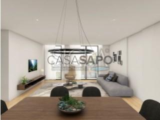 Ver Apartamento T3 Com garagem, Perafita, Perafita, Lavra e Santa Cruz do Bispo, Matosinhos, Porto, Perafita, Lavra e Santa Cruz do Bispo em Matosinhos