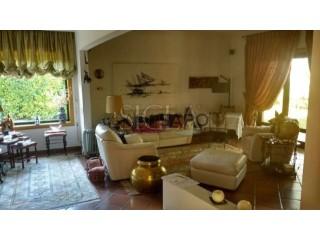 Ver Casa 4 habitaciones Con garaje, São Pedro Fins, Maia, Porto, São Pedro Fins en Maia