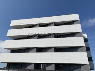 See Apartment 3 Bedrooms with garage, Mafamude e Vilar do Paraíso in Vila Nova de Gaia