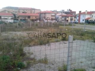 Voir Terrain, Centro, Espinho, Aveiro à Espinho
