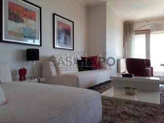 Ver Apartamento T5 Com garagem, Boavista (Lordelo do Ouro), Lordelo do Ouro e Massarelos, Porto, Lordelo do Ouro e Massarelos no Porto