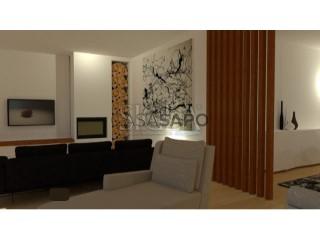 Ver Casa 5 habitaciones Con garaje, Francos, Ramalde, Porto, Ramalde en Porto