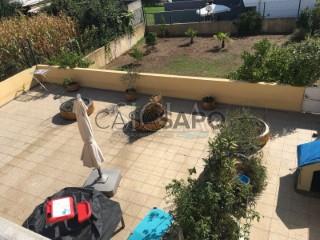 Voir Maison 5 Pièces+1 Avec garage, Vilar de Andorinho, Vila Nova de Gaia, Porto, Vilar de Andorinho à Vila Nova de Gaia