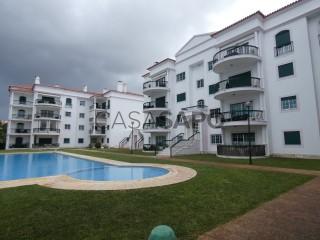 Ver Apartamento T3 com piscina, Alcabideche em Cascais