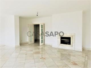 Ver Apartamento T4 Com garagem, Campo Grande, Alvalade, Lisboa, Alvalade em Lisboa