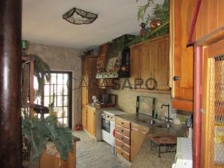 See House 2 Bedrooms, Alvega e Concavada, Abrantes, Santarém, Alvega e Concavada in Abrantes