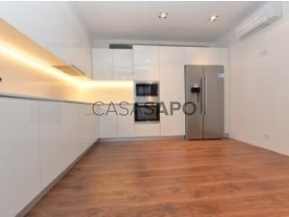 Ver Apartamento 3 habitaciones Con garaje, Srª A-Branca, Braga (São Víctor), Braga (São Víctor) en Braga