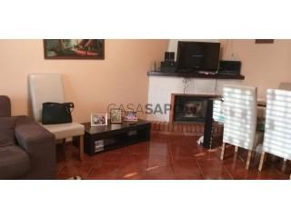 Ver Apartamento T3, Centro (Anadia), Arcos e Mogofores, Aveiro, Arcos e Mogofores em Anadia