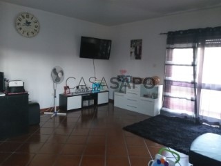 See Apartment 4 Bedrooms, Tamengos, Aguim e Óis do Bairro, Anadia, Aveiro, Tamengos, Aguim e Óis do Bairro in Anadia
