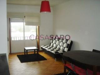 See Apartment 2 Bedrooms, Sangalhos, Anadia, Aveiro, Sangalhos in Anadia
