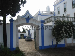 Ver Explotación agraria 9 habitaciones Con garaje, Rio de Moinhos, Borba, Évora, Rio de Moinhos en Borba