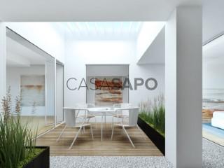 Voir Appartement 3 Pièces Avec garage, Sesimbra, Sesimbra (Castelo), Setúbal, Sesimbra (Castelo) à Sesimbra
