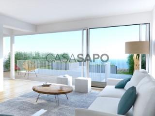 Voir Appartement 4 Pièces Avec garage, Sesimbra, Sesimbra (Castelo), Setúbal, Sesimbra (Castelo) à Sesimbra