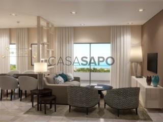 Ver Apartamento T2 Com piscina, Ancão, Almancil, Loulé, Faro, Almancil em Loulé