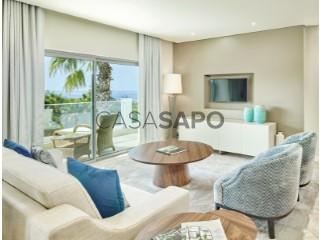 Voir Appartement 3 Pièces Avec piscine, Ancão, Almancil, Loulé, Faro, Almancil à Loulé