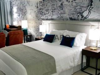 Ver Apartamento T2, Sesimbra (Santiago) em Sesimbra