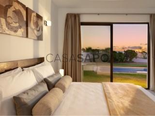Ver Apartamento T0 com garagem, Santa Isabel em Boa Vista