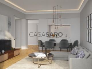 See Apartment 2 Bedrooms With swimming pool, Av. António Augusto Aguiar (São Sebastião da Pedreira), Avenidas Novas, Lisboa, Avenidas Novas in Lisboa