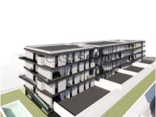 Ver Apartamento T2+1 com garagem, Ermesinde em Valongo