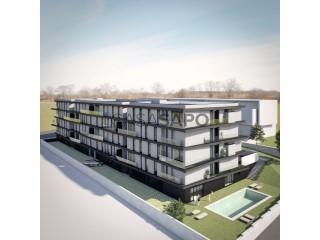 Voir Appartement 4 Pièces+1 Avec garage, Santa Rita, Ermesinde, Valongo, Porto, Ermesinde à Valongo
