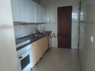 Ver Apartamento T3, Pendão (Queluz), Queluz e Belas, Sintra, Lisboa, Queluz e Belas em Sintra
