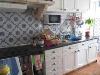 See Apartment 2 Bedrooms, Estação (Queluz), Queluz e Belas, Sintra, Lisboa, Queluz e Belas in Sintra