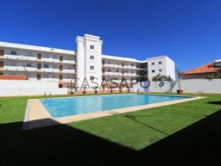 Ver Apartamento 3 habitaciones Con garaje, Vila real de Santo António, Faro en Vila Real de Santo António