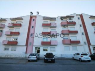 Ver Apartamento T3, Cartaxo e Vale da Pinta no Cartaxo