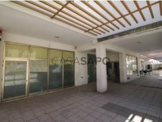 Voir Boutique, Jardim de Baixo  (São Salvador), Cidade de Santarém, Cidade de Santarém à Santarém
