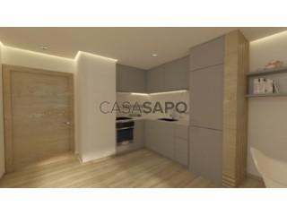 Ver Apartamento T1, Mafamude e Vilar do Paraíso em Vila Nova de Gaia