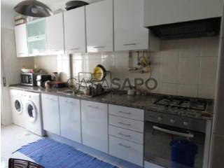 Ver Apartamento 3 habitaciones, Rio Maior, Santarém en Rio Maior