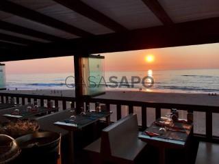 Ver Bar / Restaurante Vista mar, Praia da Vieira, Vieira de Leiria, Marinha Grande, Vieira de Leiria na Marinha Grande