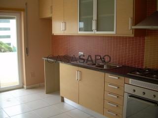 Voir Appartement 4 Pièces Avec garage, Pedrogão, Coimbrão, Leiria, Coimbrão à Leiria