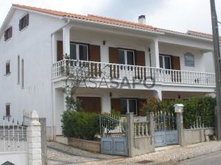 Ver Vivienda Aislada 5 habitaciones Con garaje, Saramagas, Minde, Alcanena, Santarém, Minde en Alcanena