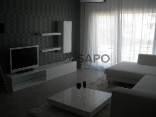 See Apartment 2 Bedrooms with garage, Guia, Ilha e Mata Mourisca in Pombal