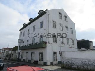 Ver Hotel , Monte Real e Carvide em Leiria