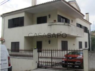 Ver Moradia Isolada T6 Com garagem, Arredores (Massamá), Massamá e Monte Abraão, Sintra, Lisboa, Massamá e Monte Abraão em Sintra