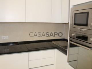 Voir Appartement 3 Pièces, Alhandra, São João dos Montes e Calhandriz à Vila Franca de Xira