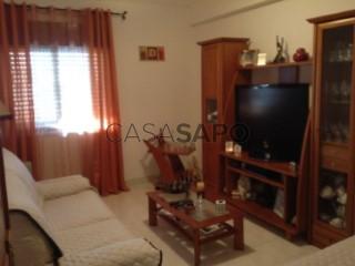 See Apartment 1 Bedroom, Pinhal Novo in Palmela