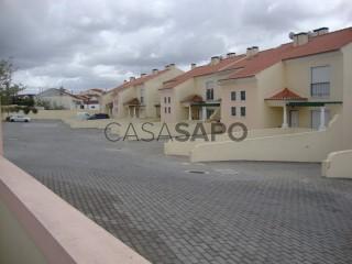 Ver Casa 3 habitaciones + 2 hab. auxiliares Con piscina, Ameal, Ramalhal, Torres Vedras, Lisboa, Ramalhal en Torres Vedras