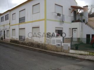 Voir Appartement 3 Pièces Avec piscine, Centro, Vimeiro, Lourinhã, Lisboa, Vimeiro à Lourinhã