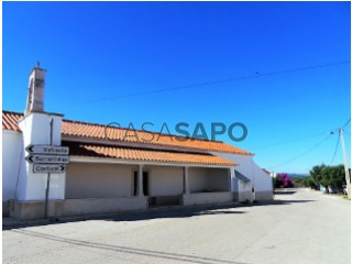 Ver Casa 3 habitaciones, Vale da Trave, Alcanede, Santarém, Alcanede en Santarém