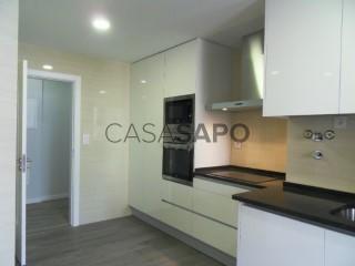Ver Apartamento 2 habitaciones, Centro (Mina), Mina de Água, Amadora, Lisboa, Mina de Água en Amadora