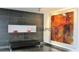 Ver Apartamento 3 habitaciones Con garaje, Estádio Universitário (Campo Grande), Alvalade, Lisboa, Alvalade en Lisboa