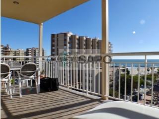 Apartamento 2 habitaciones, Torreón - Almardaba, Benicasim/Benicàssim, Benicasim/Benicàssim