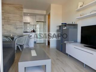 Ver Apartamento 2 habitaciones con piscina en Benicasim/Benicàssim